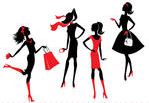 Женский сайт women