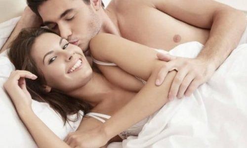 Женский сайт об сексе